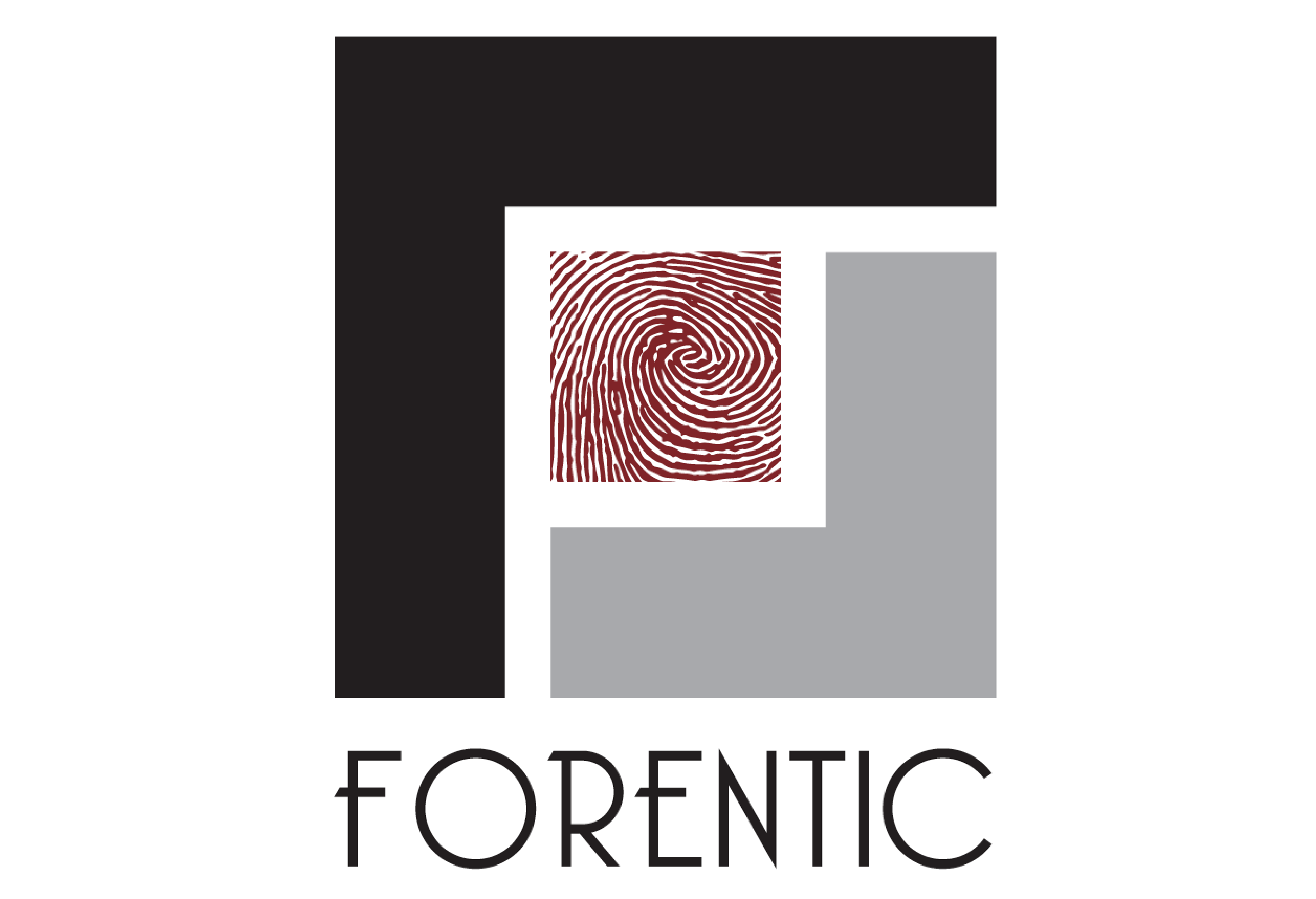Forentic