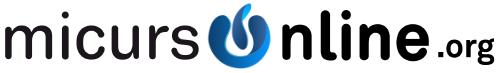 micursonline.org