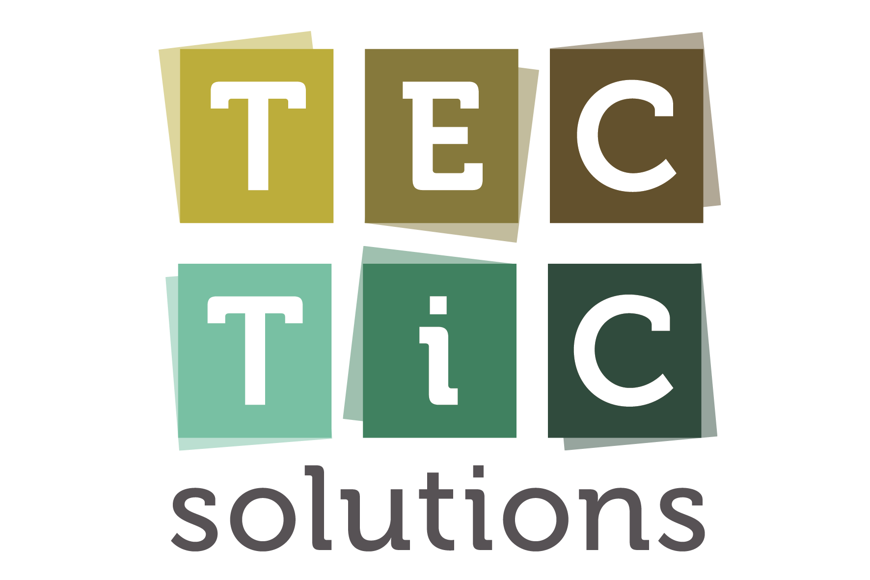 TEC TIC SOLUTIONS